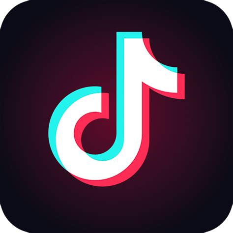 Tik Tok for PC - Windows & Mac - Free Download в 2020 г ...