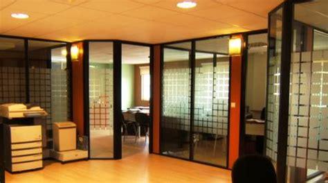 agencement bureau professionnel plateaux de bureaux domisola agencement fr
