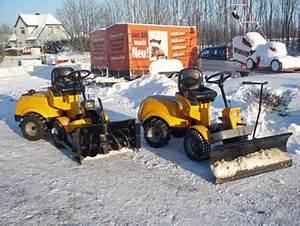 Schneeschieber Für Rasentraktor : schneeschieber schr ders kleinmotoren shop ~ Jslefanu.com Haus und Dekorationen