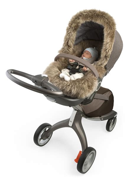 chaise b b stokke stokke xplory winter kit accessories stokke