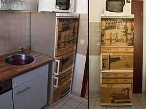 Küche Mit Folie Bekleben : sonstiges cedeko werbung ~ Michelbontemps.com Haus und Dekorationen