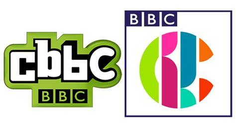 blogs about the a big day for cbbc