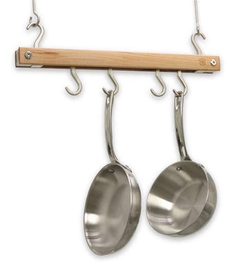 pot hanging rack hanging pot rack in hanging pot racks