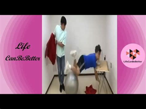 Try Not To Laugh Funny Videos Best Clean Vines Of