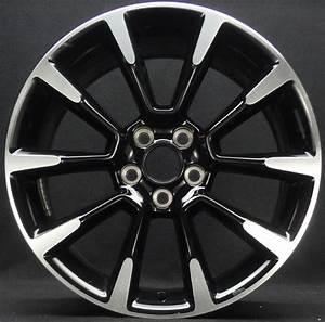 Ford Mustang 3863cMLB OEM Wheel   br3z1007d   OEM Original Alloy Wheel