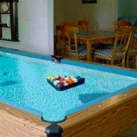 how to felt a pool table 39 pool 39 table billiards pinterest caves swimming and