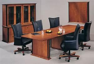 Leaders Office Furniture - Explore Durban & KZN