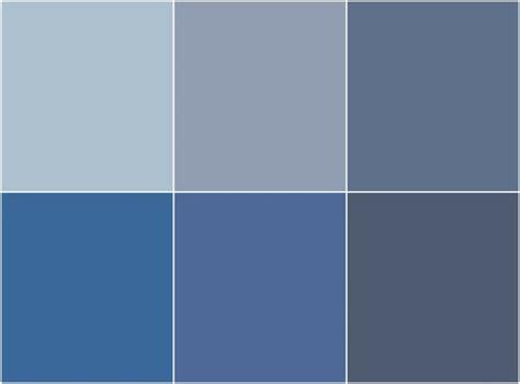 peinture cuisine bleu peinture bleu gris à l intérieur le bleu pigeon et le
