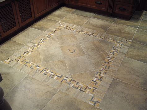 Flooring & Rugs: Tile Flooring Ideas For House Flooring