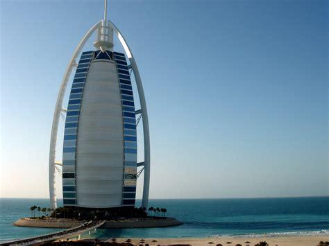 Tips On Dubai Budget Holidays
