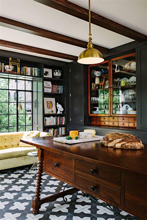 elegant mediterranean style kitchen design idesignarch