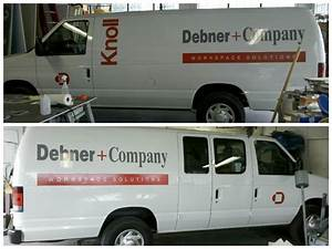 heavy weight banners With vinyl lettering houston