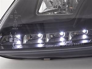 Scheinwerfer Ford Fiesta : artnr fkfsfo010015 ~ Kayakingforconservation.com Haus und Dekorationen