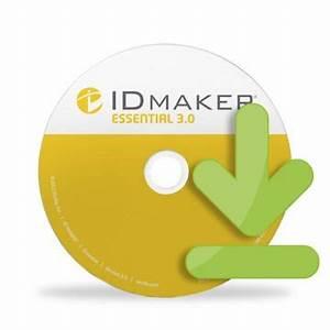 ID Maker PRO 3.0 Badging Software Download | IDville