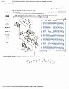 Kubota D722 3 Clyinder Diesel Cranks But Won U0026 39 T Start  Its