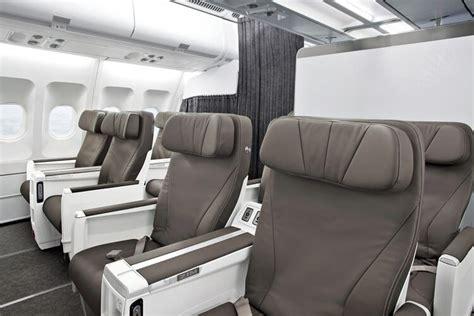 reservation siege air transat air transat billets d 39 avion àpd 402 connections