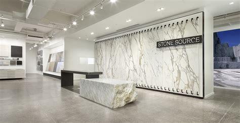 showroom renovation source