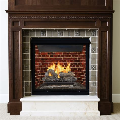harth fireplace hearth ghp inc
