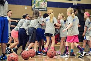 US Sports Camps Announces 2017 Nike Sports Camps Summer ...