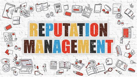 Online Reputation Management And Why You Must Care. How To Find Freelancers Travel Website Design. Flu Symptoms During Early Pregnancy. Garage Door Repair Bowie Md Dot Cedar Rapids. North Florida Rehab And Specialty Care. How Do You Treat Hypoglycemia. Animal Health Technologist Free Money Advice. Affordable Kitchens And Bath. Happy Valley Pediatric Dentistry
