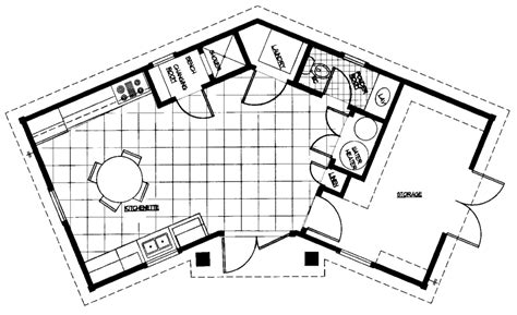 pool house plans free pool house floor plans houses flooring picture ideas blogule
