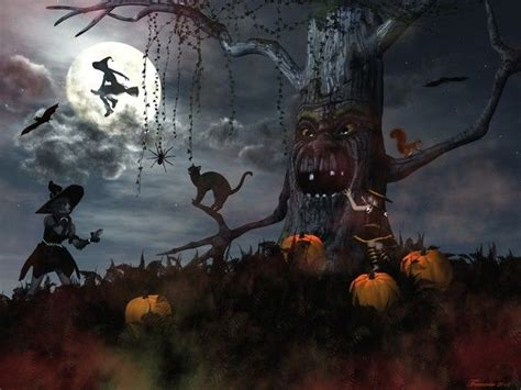 halloween artwork ideas inspirationseekcom