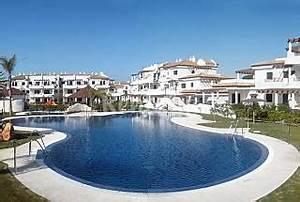 location de vacances andalousie appartements maisons et With location villa andalousie avec piscine 0 32 location maison andalousie avec piscine idees de dcoration