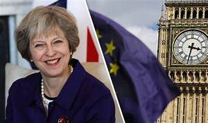 Could Theresa May call a general election in 2017? Latest ...