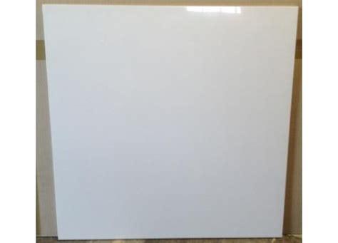60x60 snow white porcelain floor tile
