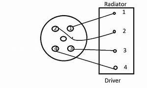 Farmall Super A Distributor Wiring Diagram : cub wont start farmall cub ~ A.2002-acura-tl-radio.info Haus und Dekorationen