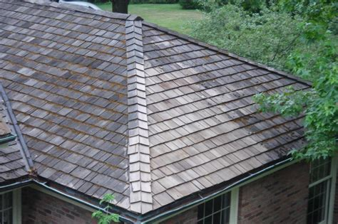 Concrete Tile Shingles Canopy Metal Roof San Mateo Roofing Types And Costs Suntuf Polycarbonate Outdoor Ideas New Estimates Per Sq Ft Contractors Waukesha Wi A Better