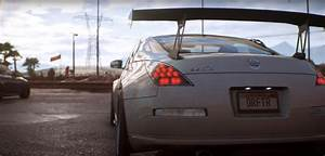 Mise A Jour Need For Speed Payback : need for speed payback officiellement annonc ~ Medecine-chirurgie-esthetiques.com Avis de Voitures