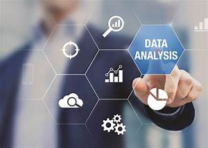 Wharton People Analytics Focuses On The Data That Drives
