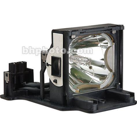 infocus spl012 projector replacement l sp l 012 b h