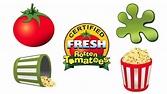 Rotten Tomatoes Revamps Critics Criteria, Adds New Members ...
