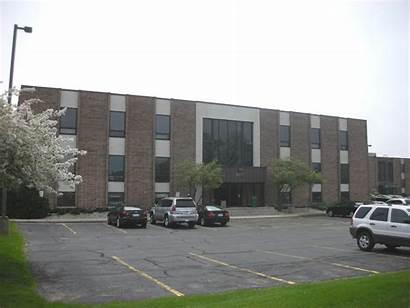 Main Lombard 2200 St Building Loopnet Rental