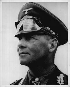 Field Marshal Erwin Rommel Quotes. QuotesGram