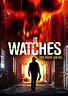 Nerdly » 'It Watches' Review
