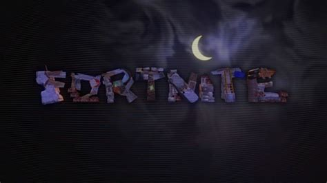 Fortnite Download Game