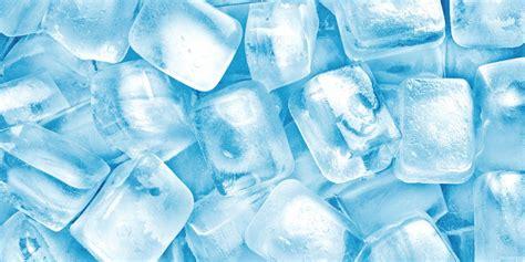 enrobé à froid cryolipolyse tout savoir sur la cryolipolyse et le