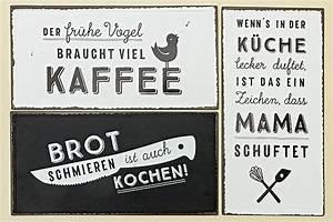 Schilder Mit Sprüchen : schilder mit spr chen ~ Michelbontemps.com Haus und Dekorationen