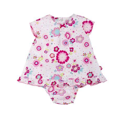 tuc tuc kaufen tuc tuc baby kleid mit h 246 schen l espirit des fleurs kindermode kaufen im ranina shop