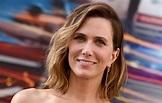 'Awards Chatter' Podcast — Kristen Wiig ('Saturday Night ...