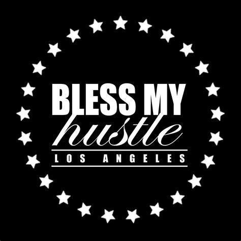 hustle  grind quotes quotesgram