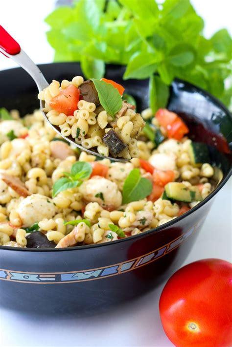 salade de pates pour 15 personnes les 25 meilleures id 233 es concernant cuisson du boulgour sur salade de boulgour