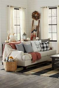 Amazing, Rustic, Christmas, Decorations, Ideas, With, Farmhouse, Style, 14