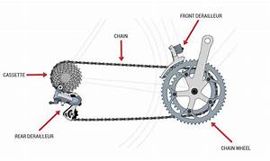 Cycle Gearing