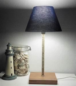 Comment Fabriquer Une Lampe : comment fabriquer une lampe de chevet crayons pinceaux ~ Medecine-chirurgie-esthetiques.com Avis de Voitures