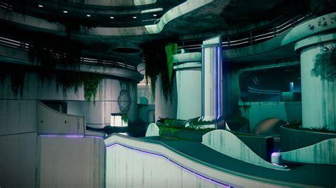 wormhaven destiny wiki fandom