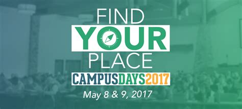 campus days toronto montreal markham andrew wommack